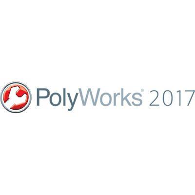 Logo_PW2017_RGB